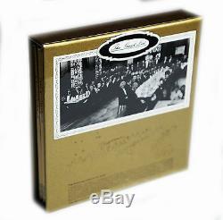 Idle Race / Wizzard 3 Mini LP CD Japan 2007 + Box RARE ELO Jeff Lynne Roy Wood