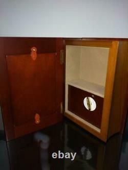 NieRAutomata RepliCant Music Box & Salt & Art Sheets Inishie no Uta Japan